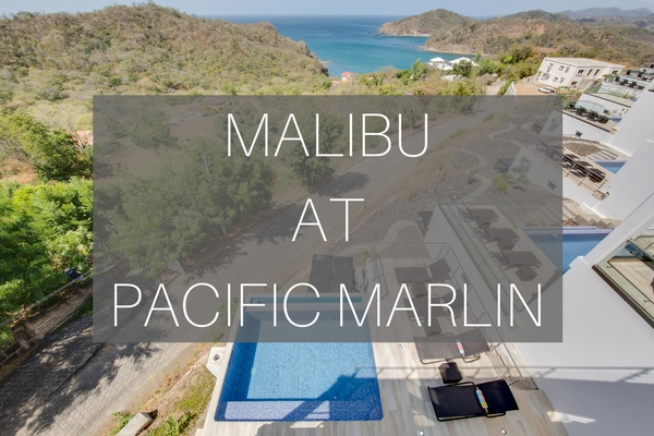 malibu at pacific marlin