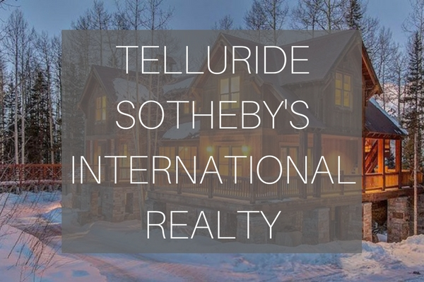 Telluride Sotheby's