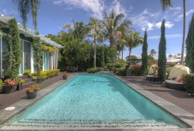 Miami Vacation Rental