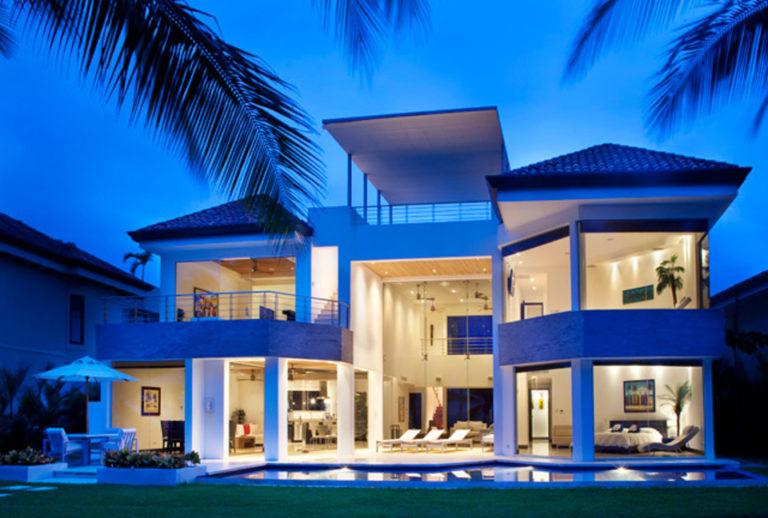 Jaco Costa Rica Ocean House
