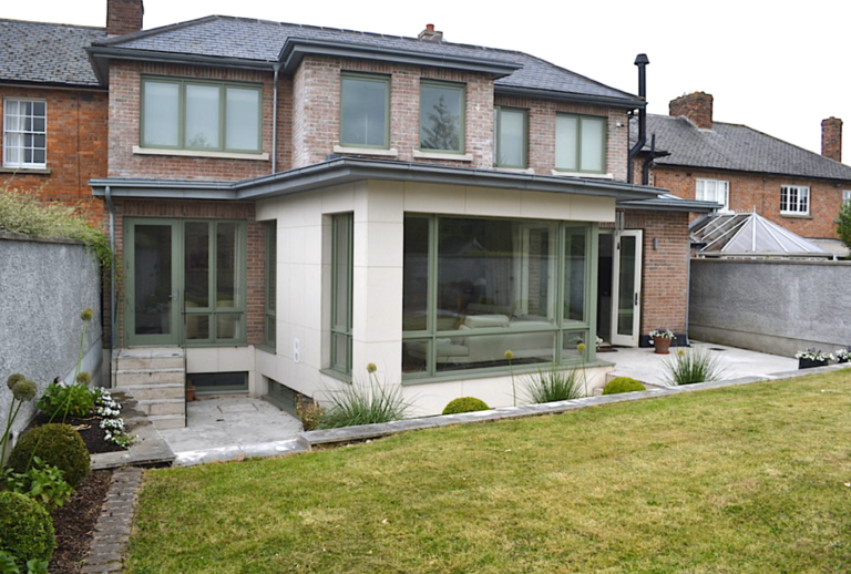 Ireland home exchange and rentals THIRDHOME