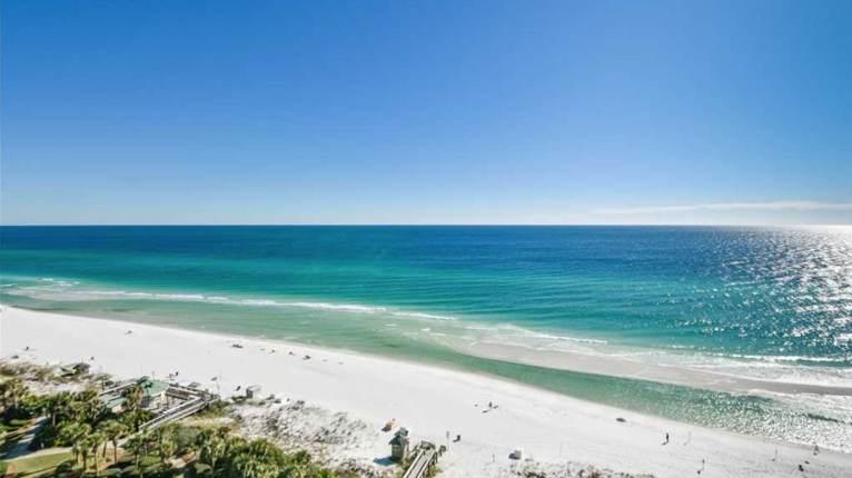 Luxury Home Exchange Florida